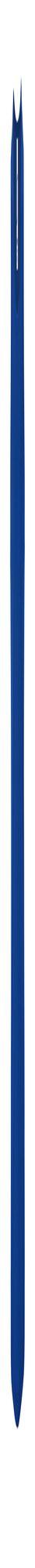 Майка мужская SPORTY TT MEN, ярко-синяя