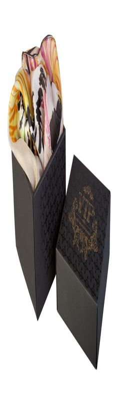 Шарф-платок Salvadore фото