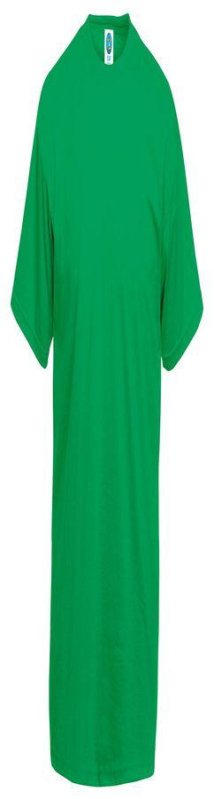 """Футболка """"Start"""", зеленый фото"""