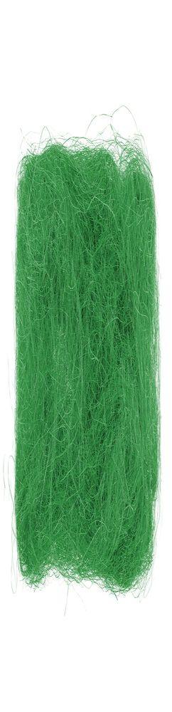 Сизаль, зеленый фото
