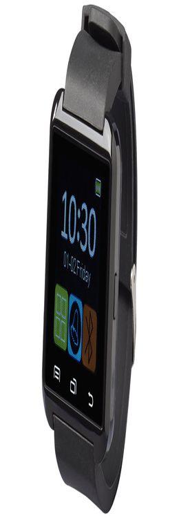 Смарт-часы «SmartWatch» фото