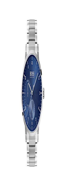 Часы наручные «Oxygen», мужские фото