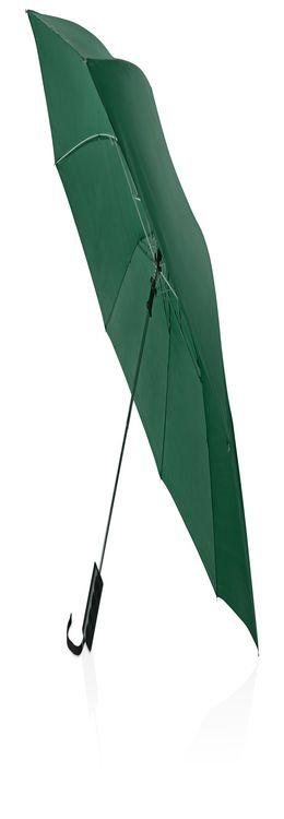 Зонт «Андрия» фото