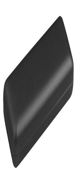 Футляр для 1 ручки, черный фото