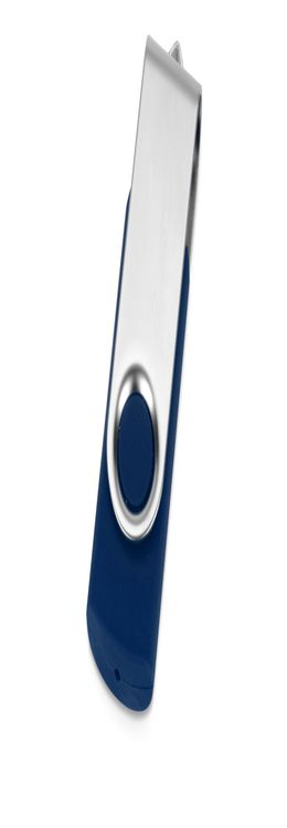 USB-флешка на 32 Гб «Квебек» фото