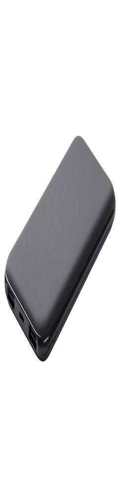 Внешний аккумулятор Uniscend All Day Compact 10 000 мAч, черный фото