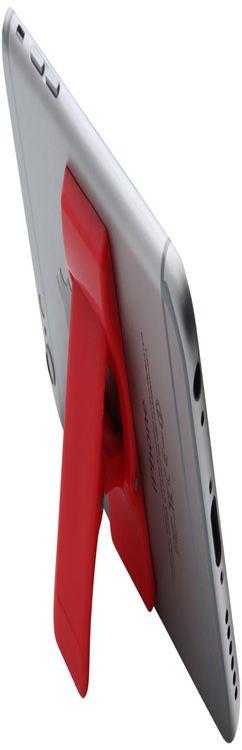 Подставка- держатель для телефона фото