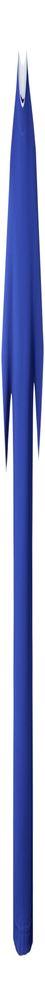 Унисекс футболка T-bolka Accent, ярко-синяя