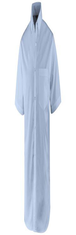 "Рубашка ""Stirling"" мужская с коротким рукавом фото"