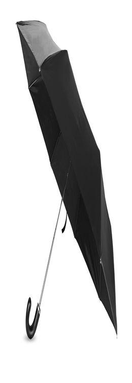 Зонт «Гроза» фото