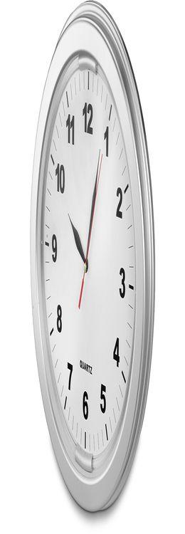 Часы настенные «Паламос» фото