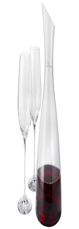 Подарочный набор для вина «Prestige» фото
