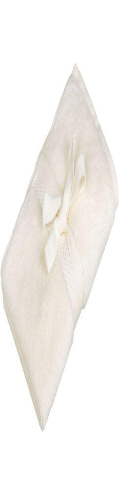 Полотенце махровое Majesty Small, бежевое фото