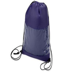 Плед флисовый в рюкзаке фото
