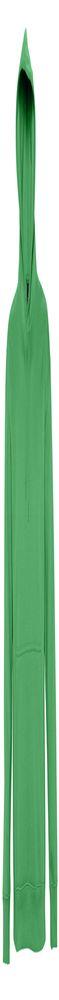 Толстовка с капюшоном SLAM 320, ярко-зеленая фото
