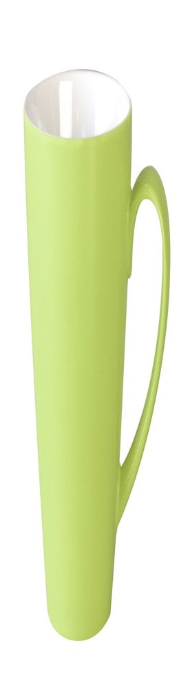 Кружка TAMBEL, зеленая фото