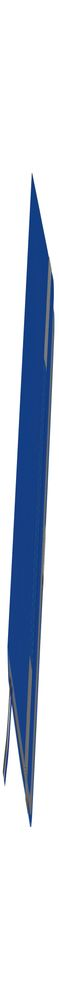 Ежедневник недатированный, Portobello Trend, Marseille soft touch, 145х210, 256 стр, синий фото