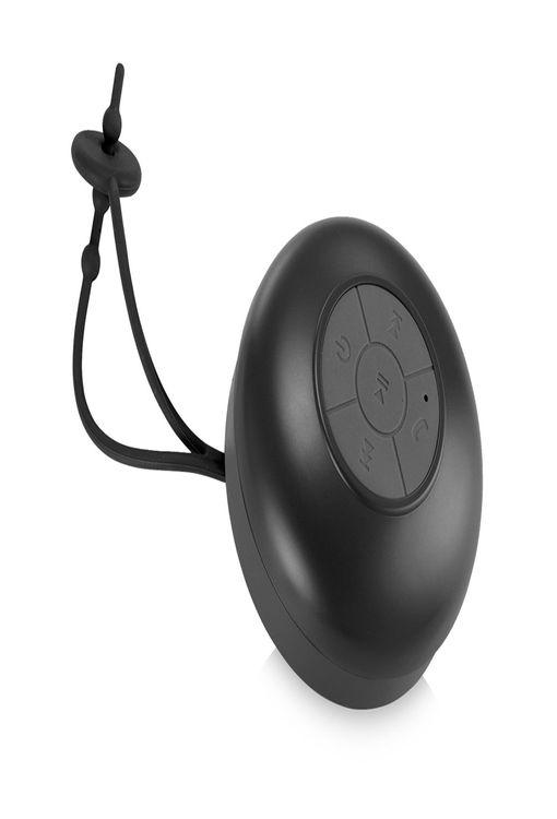 Колонка водонепроницаемая «Duke BT» Bluetooth® фото