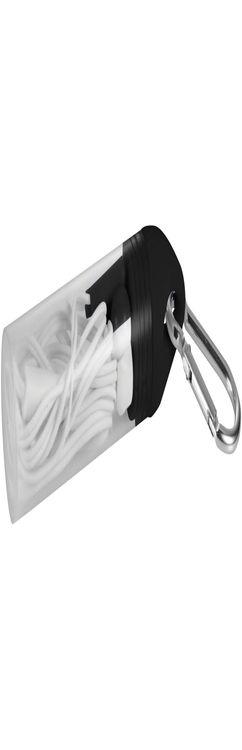 Наушники «Earbuds» фото