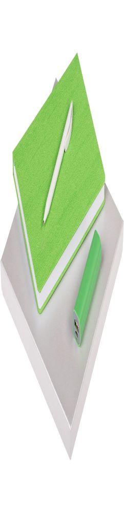 Набор Soul, зеленый фото
