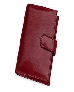 Бумажник для водительских документов фото