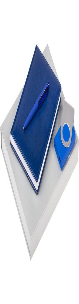 Набор Nebraska, синий фото