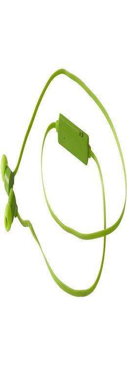 Наушники Bluetooth® фото
