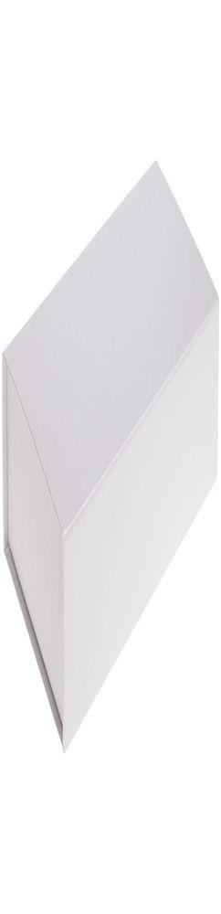 Коробка Dream Big, белая фото