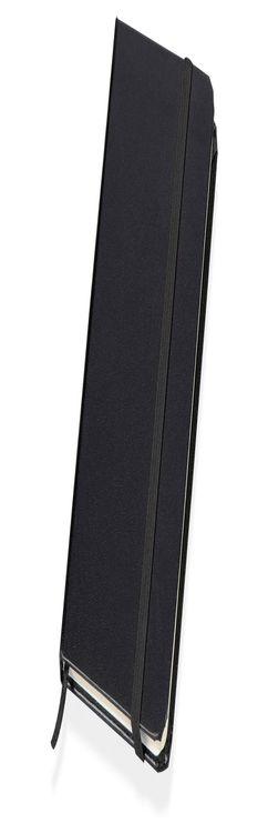 Блокнот А6 «Имлес» фото