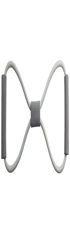 Эспандер Elastico, серый фото