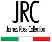 JRC фото