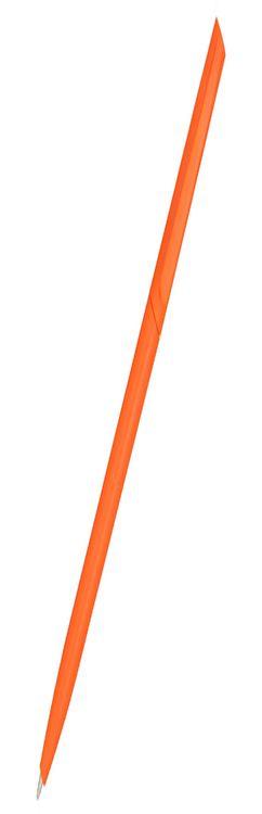 Ручка-стилус шариковая «Mondriane» фото