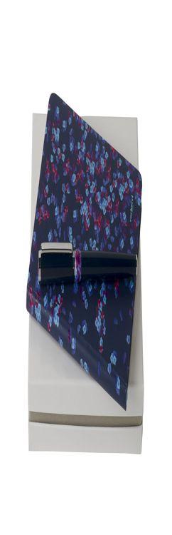 Набор: блокнот A6, ручка роллер фото