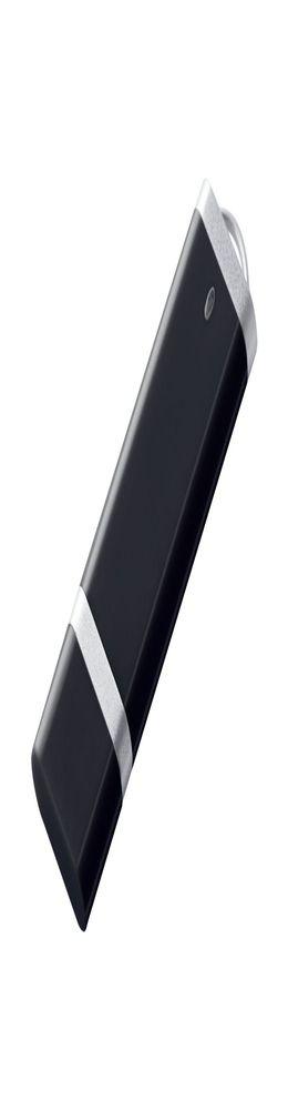 Флешка Profit, 8 Гб, черная фото