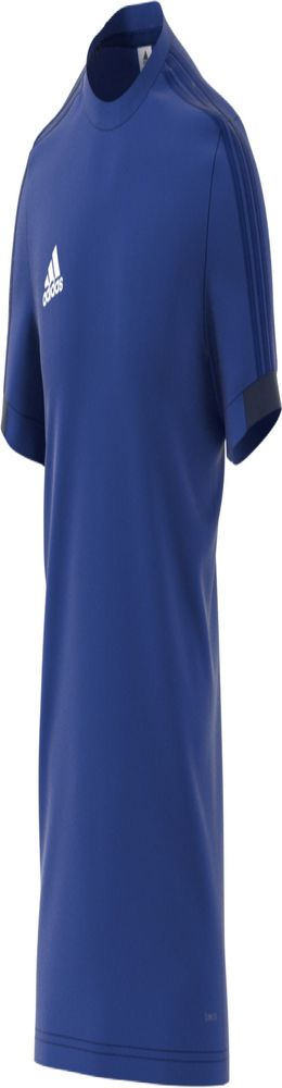 Футболка Condivo 18 Tee, синяя фото