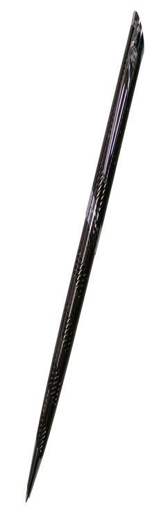 Ручка шариковая «Avantage» фото