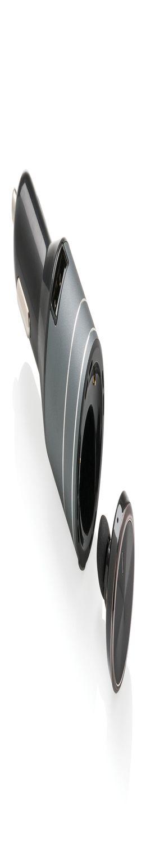 Автомобильное зарядное устройство с гарнитурой фото