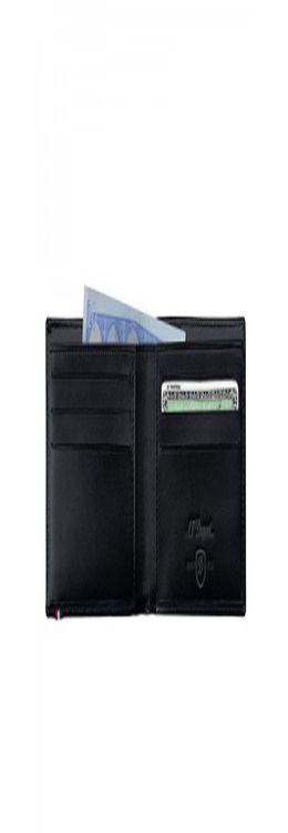 Бумажник «Diamant» фото
