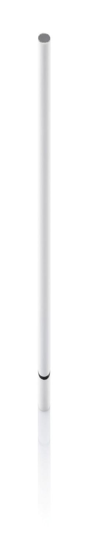 Зарядное устройство со встроенной колонкой, белый фото