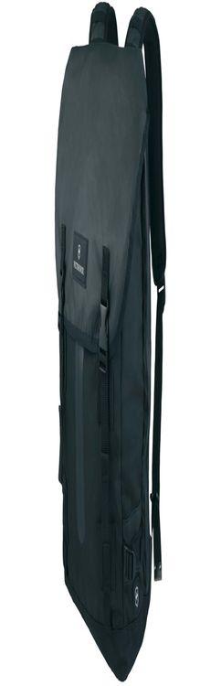 Рюкзак «Altmont™ 3.0, Flapover», 19 л фото