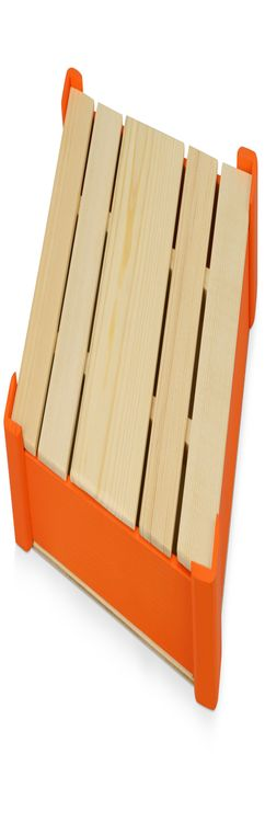 Подарочная деревянная коробка фото