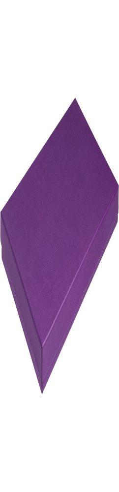 Коробка Horizon, фиолетовая фото