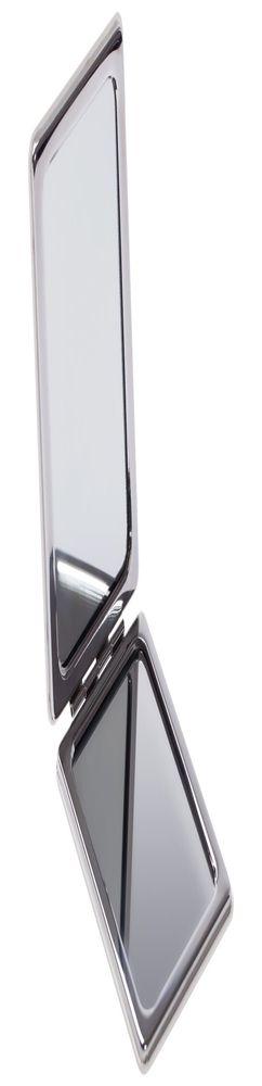 Зеркало Image, прямоугольное фото
