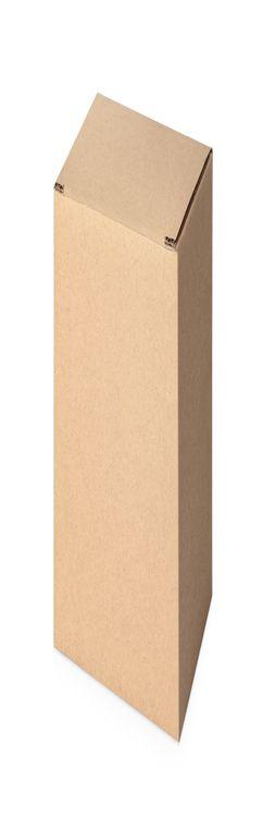 Коробка для кружки фото