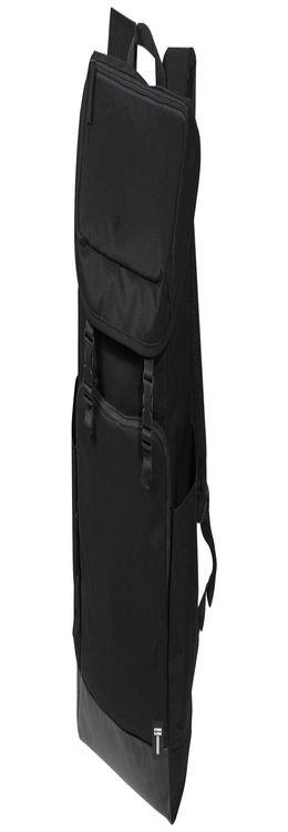 """Рюкзак для ноутбука 15,6"""" фото"""