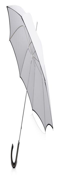 Зонт-трость «Ривер» фото
