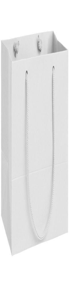 Пакет Ample XS, белый фото