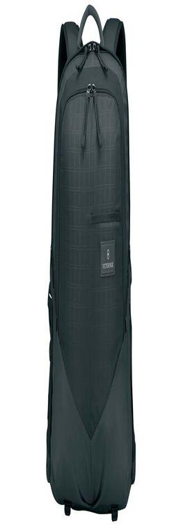 Рюкзак «Altmont™ 3.0, Deluxe Backpack», 30 л фото