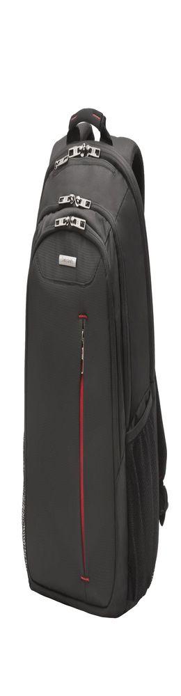 Рюкзак для ноутбука Guardit, черный фото