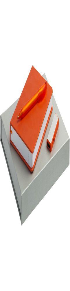 Набор Addendum, оранжевый фото